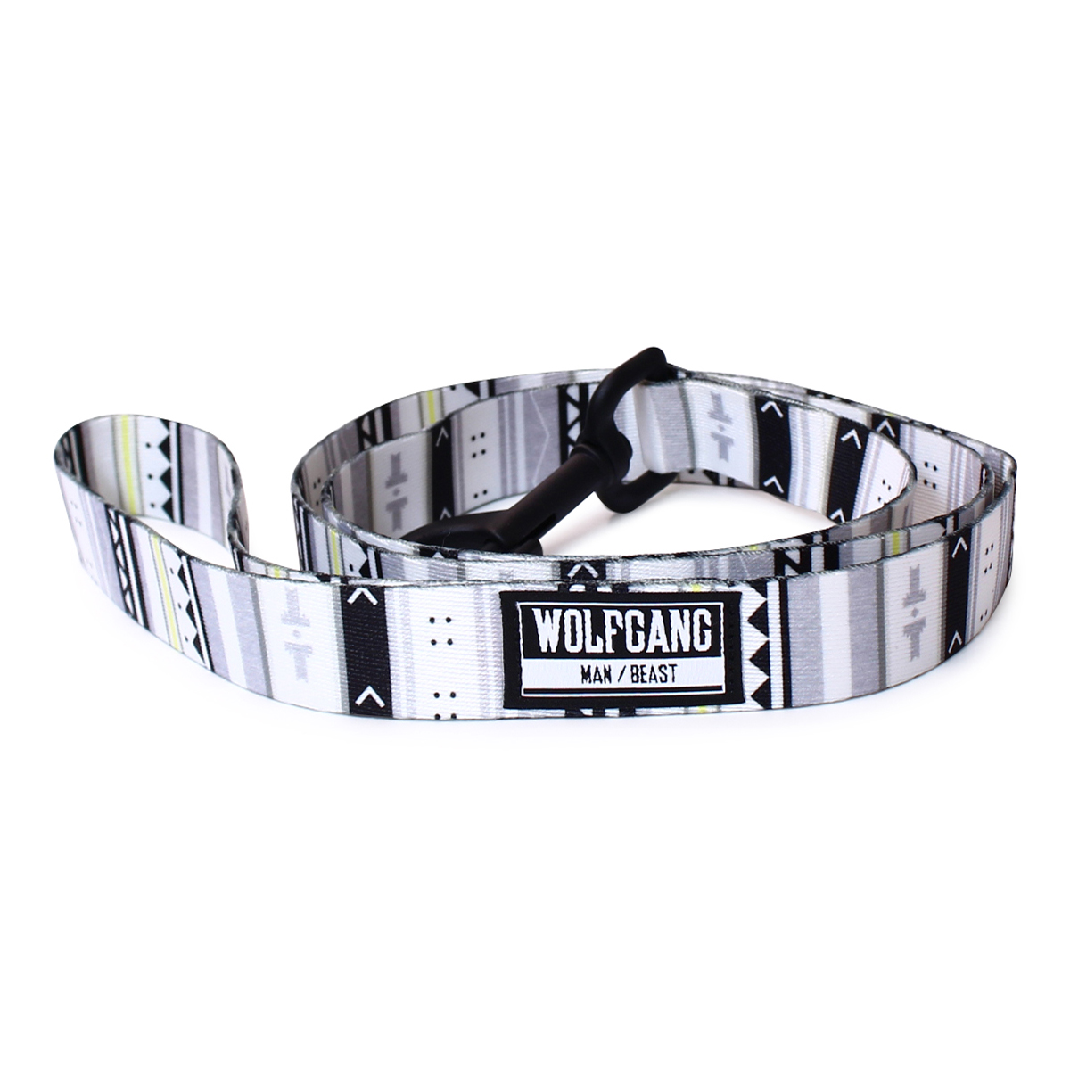 WhiteOwl LEASH ( M size )