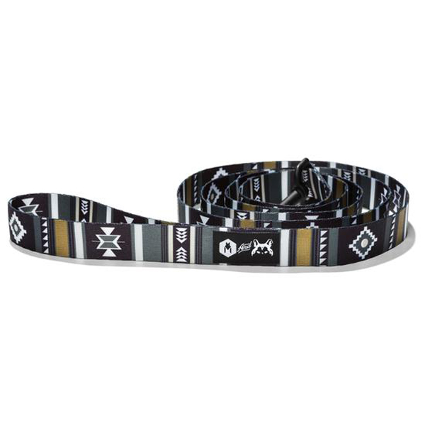LokiWolf LEASH ( M size )