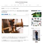 [WEB] HOUYHNHNM