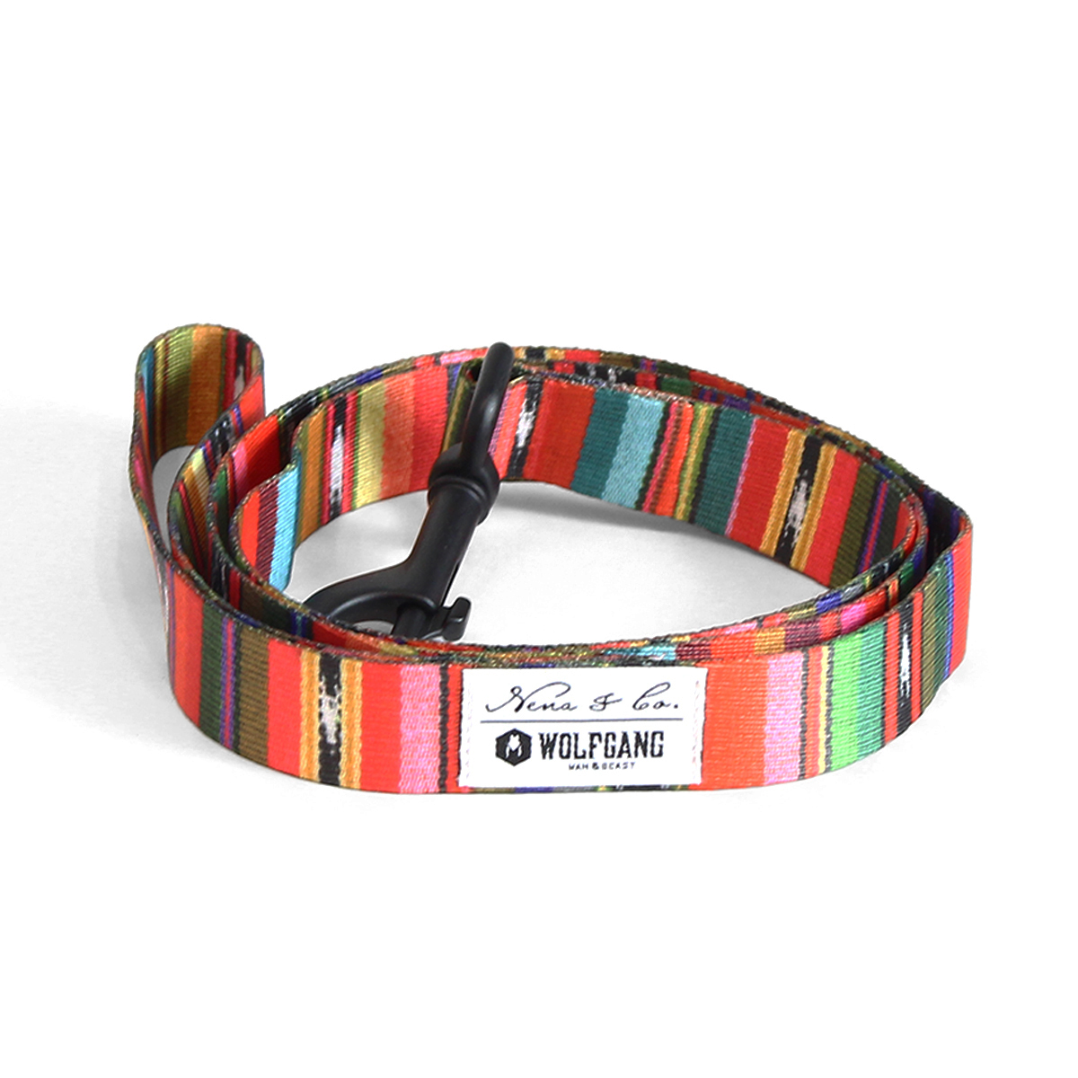 Antigua LEASH ( M size )