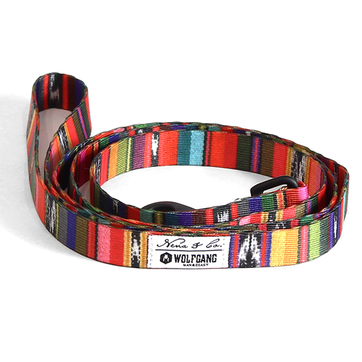 Antigua LEASH ( S size )