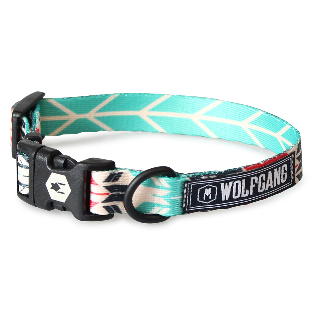 FurTrader COLLAR ( S size )