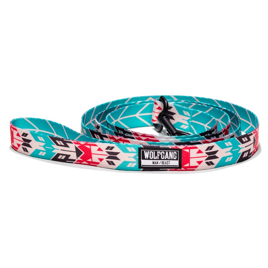 FurTrader LEASH ( M size )