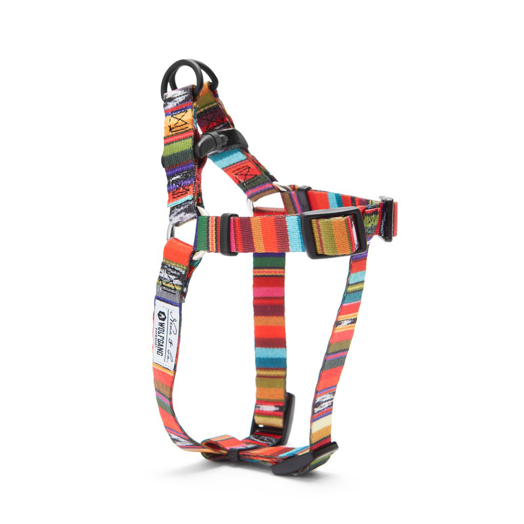 Antigua HARNESS ( M size )