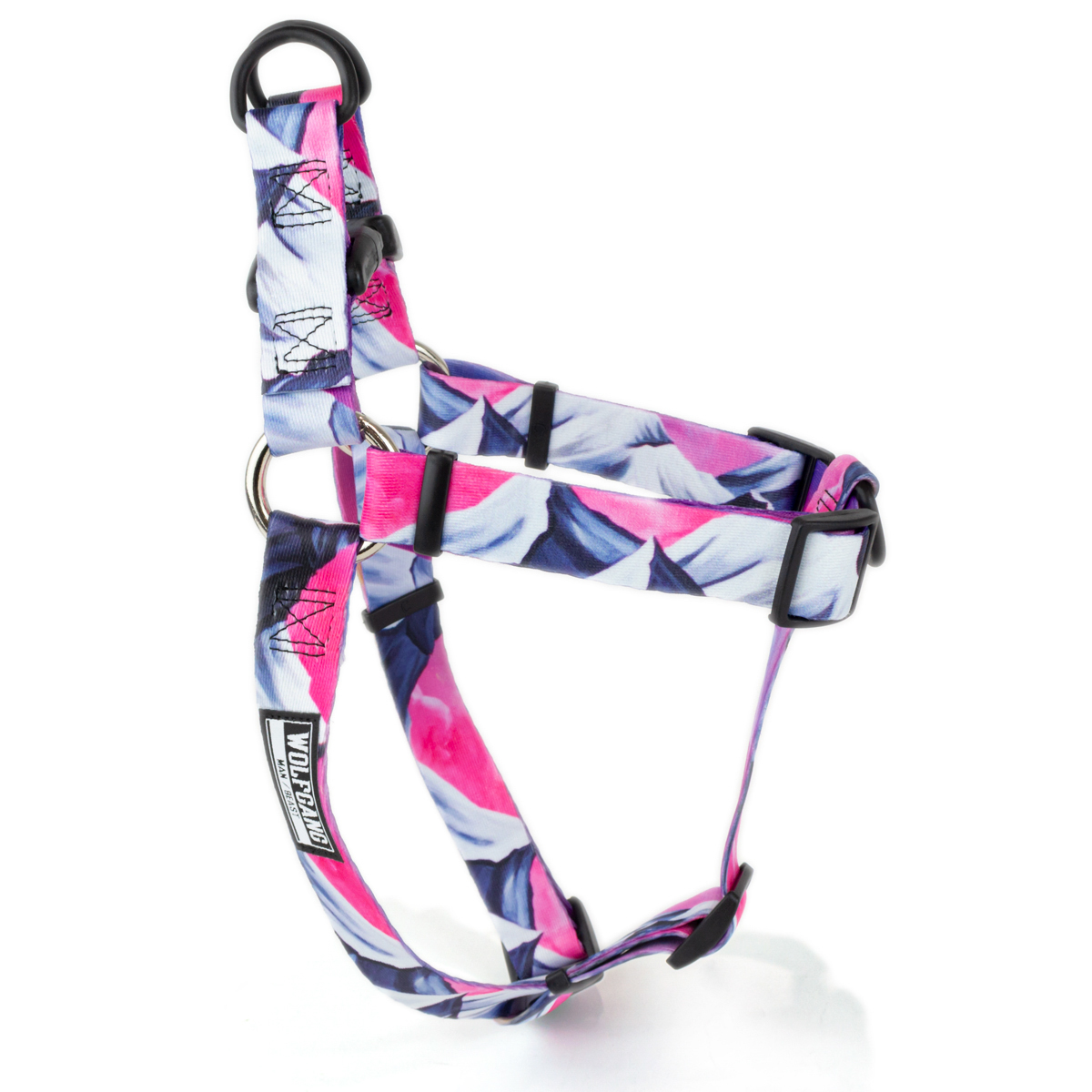 MountainHome HARNESS ( L size )