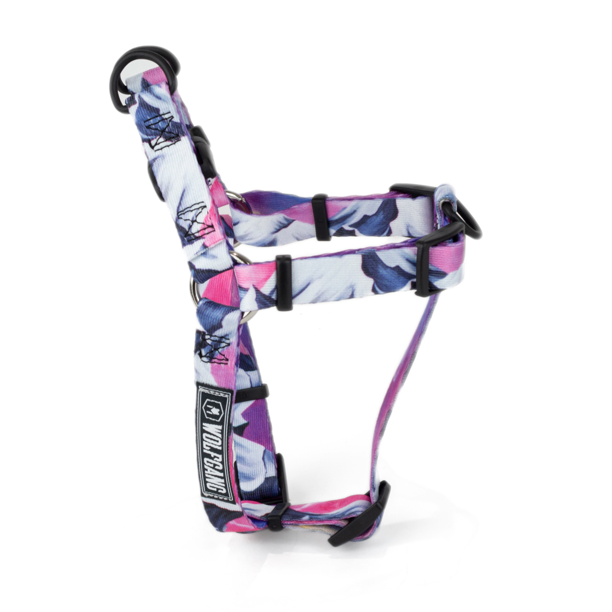 MountainHome HARNESS ( S size )