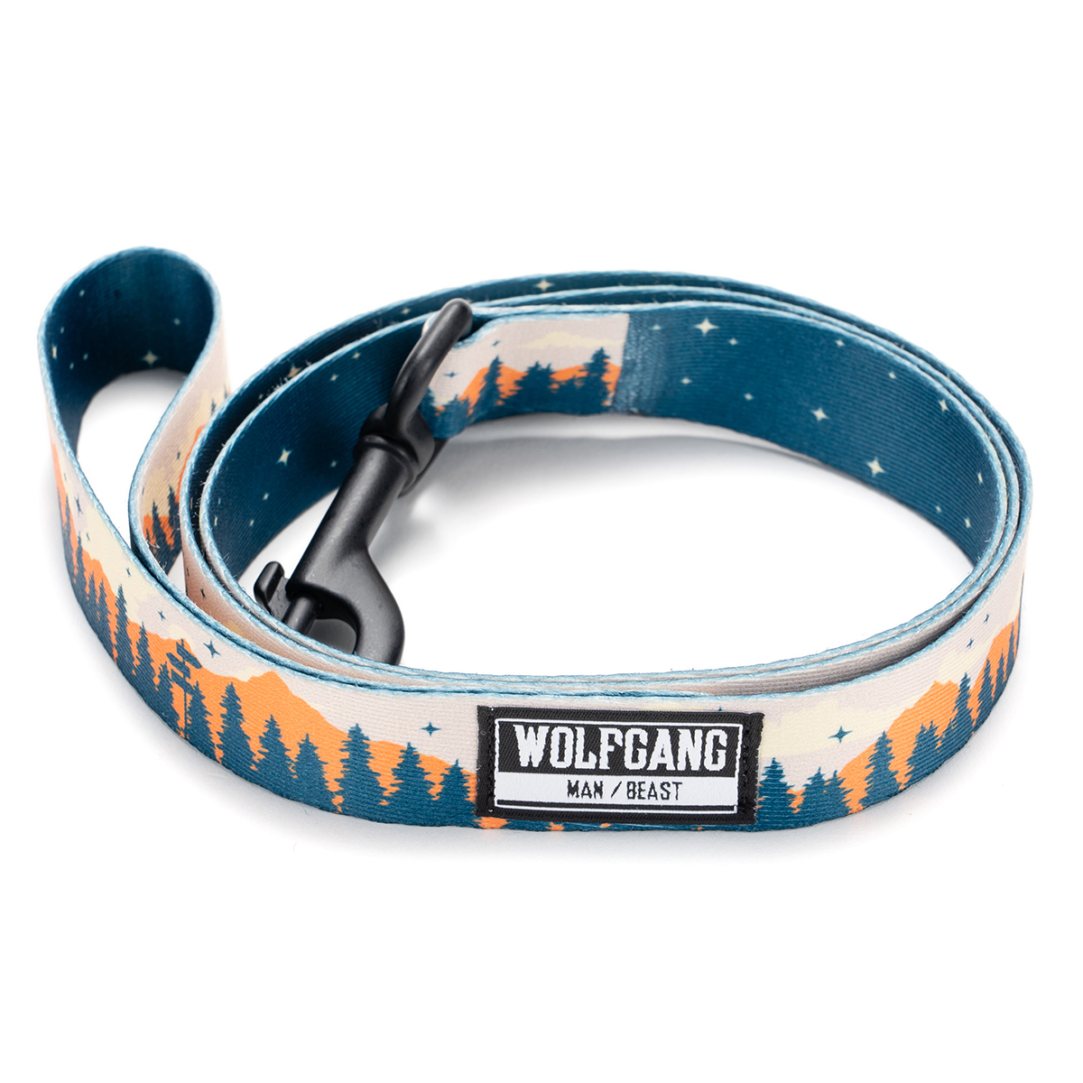 OverLand LEASH ( M size )
