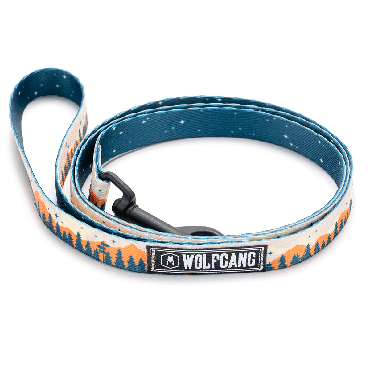 OverLand LEASH ( S size )
